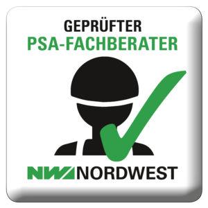 Nordwest PSA Berater Logo